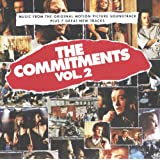 The Commitments Vol.2