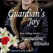 Guardian's Joy: Guardians of the Race, Book 3 | Jacqueline Rhoades