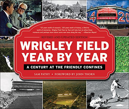 wrigley-field-year-by-year-a-century-at-the-friendly-confines