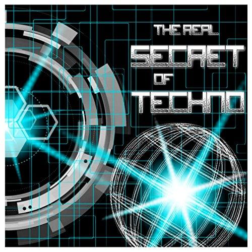 technology-power-mix
