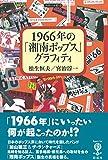 「1966年の「湘南ポップス」グラフィティ (フィギュール彩 65)」販売ページヘ