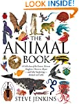 The Animal Book: A Collection of the...