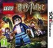 Lego Harry Potter - Ann�es 5 � 7