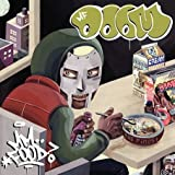 Guinesses (w/ Angelika & 4i... - MF Doom