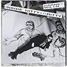 Inside Nitty Gritty [Re-Issue]