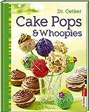 Cake Pops & Whoopies
