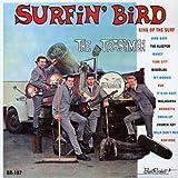 Surfin Bird [12 inch Analog]