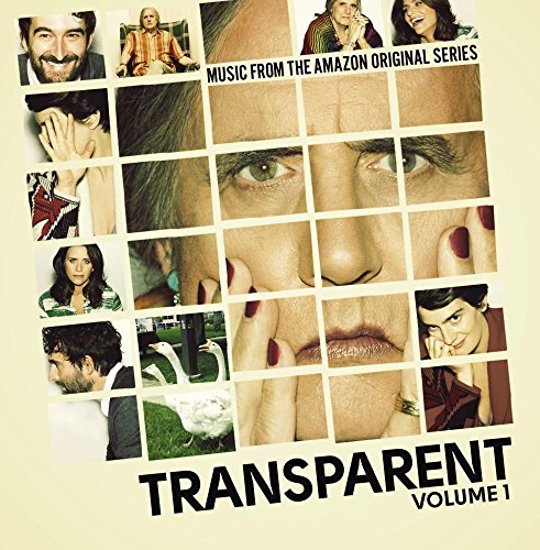 Transparent: Music From the Original Series