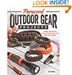 Paracord Outdoor Gear Projects: Simpl...