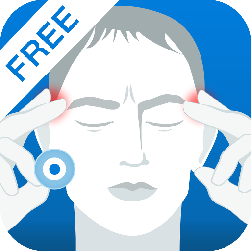 relieve-migraine-pain-instantly-with-chinese-massage-points-free-acupressure-treatment-trainer