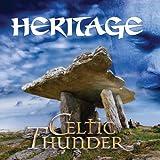 Heritage ~ Celtic Thunder