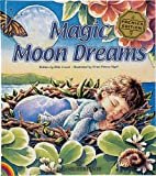 img - for Magic Moon Dreams book / textbook / text book
