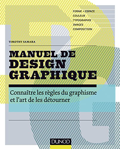 manuel-de-design-graphique-forme-et-espace-couleur-typo-images-composition-forme-et-espace-couleur-t