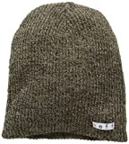 neff Mens Daily Heather Beanie