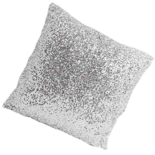 Adorable Pillow Covers On Sale For Only 3 Each Coupon