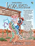 Java How to Program: AND How to Succe...