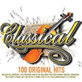 Original Hits - Classicalby Various Artists