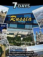 7 Days Rossiya Russia