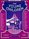 Piano Pieces for Young Children (0711985030) by Not Available