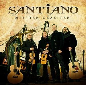 Mit Den Gezeiten (Österreich Version inkl. Bonustrack)