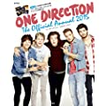 ONE DIRECTION The Official Annual 2015 【生写真5枚付き】 (e-MOOK)