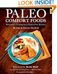 Paleo Comfort Foods: Homestyle Cookin...