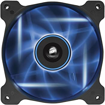 Corsair Air AF120 LED Case Fan