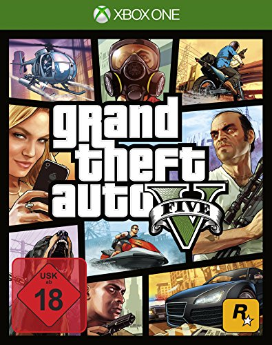 rockstar-xb1-gta-grand-theft-auto-5