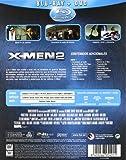 Image de X-Men 2 (Combo) [Blu-ray] [Import espagnol]