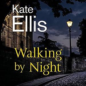 Walking by Night Audiobook