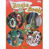 Jingle Beads #503