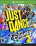 Just Dance Disney Party 2 - Xbox One Standard Edition by Ubisoft