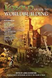 img - for Kobold Guide to Worldbuilding book / textbook / text book