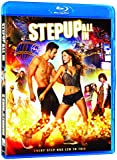 Step Up All In / Dansez dans les rues 5 [Blu-ray] (Bilingual)