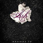 Ash | Malinda Lo