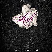 Ash | [Malinda Lo]