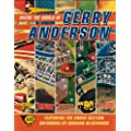 Inside the World of Gerry Anderson (Comic Archive)