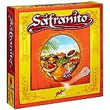 "Zoch 601129600 - Safranito, Familienspielvon ""Noris Spiele"""