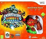 echange, troc Skylanders : Giants - booster pack