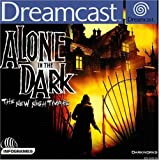 echange, troc Alone in the Dark 4 : The New Nightmare