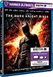 Batman - The Dark Knight Rises [Warne...
