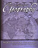 World Physical Geography - Student Activity Workbook