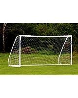 FORZA Match - Cage de Foot 3 x 2 m (Futsal) [Net World Sports]