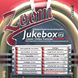 Zoom Karaoke CD+G - Jukebox Series Volume 20: Classic Oldies