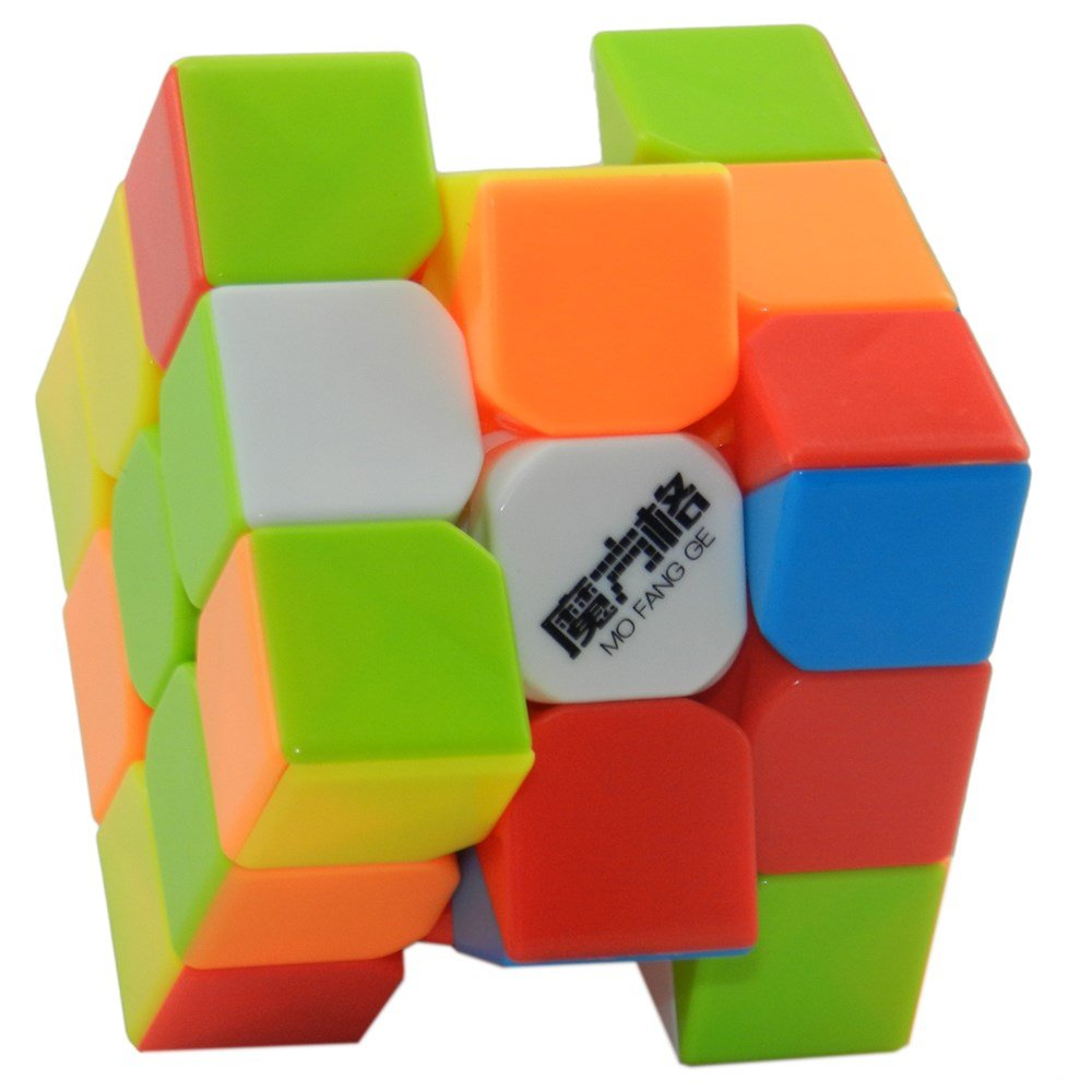 best beginner speed cube