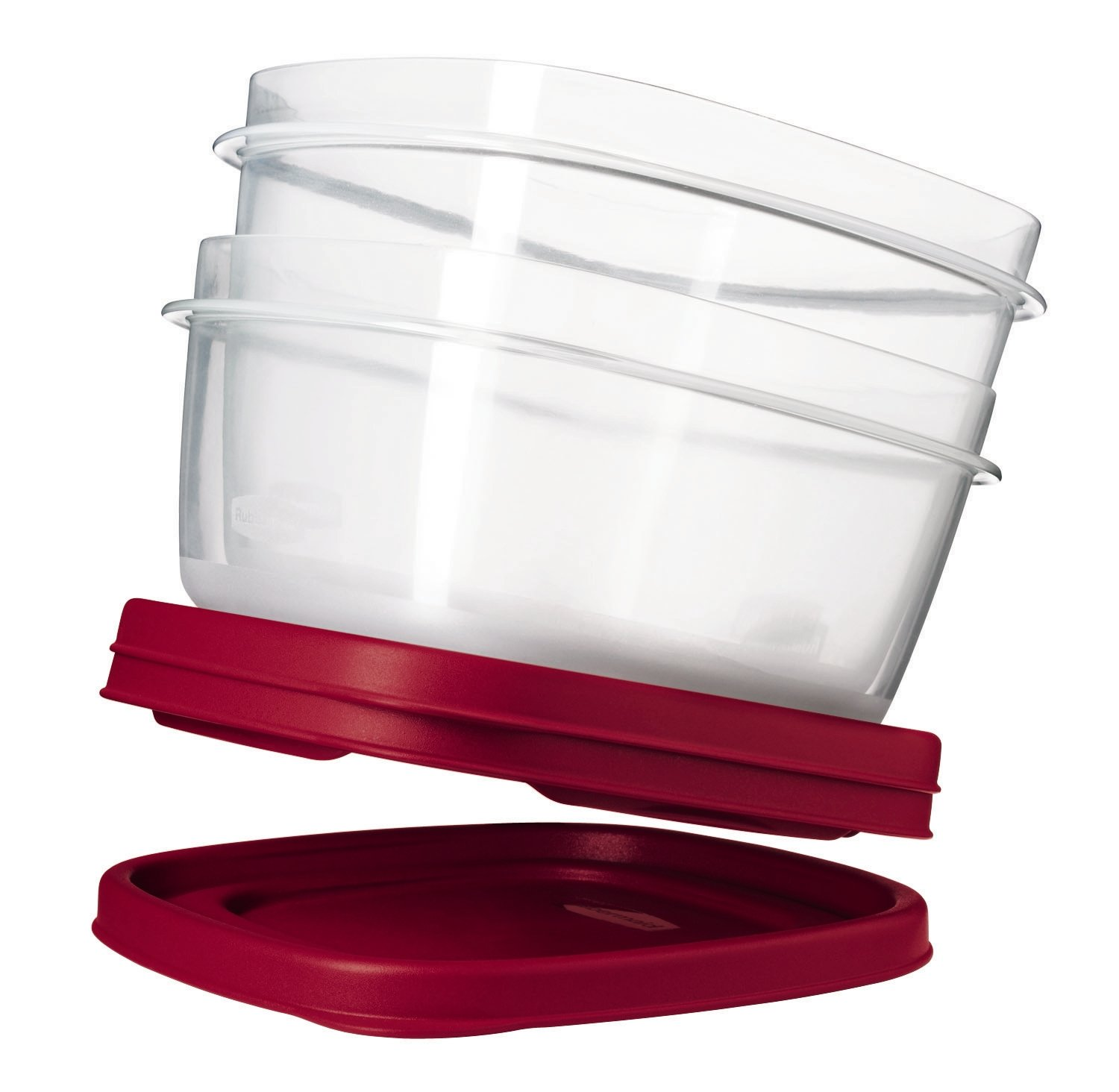 best storage food containers