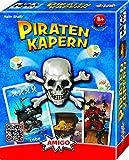 Piraten Kapern [German Version]
