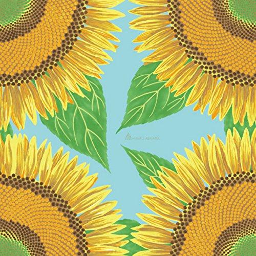 sweet-wrap-3d-furoshiki-sunflower
