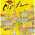 C'est L'Amour!: Romantic French Classics