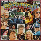 Double Troubleby Molly Hatchet